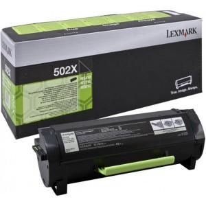 Lexmark toonerkassett 50F2X00