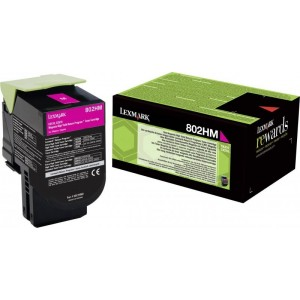Dore analog DRUM Epson C3900 yellow S051201