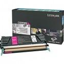 Lexmark toonerkassett C5222MS