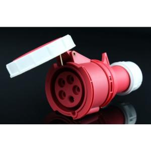 G&G analoog trummel HP CF234A CF-234A DRUM