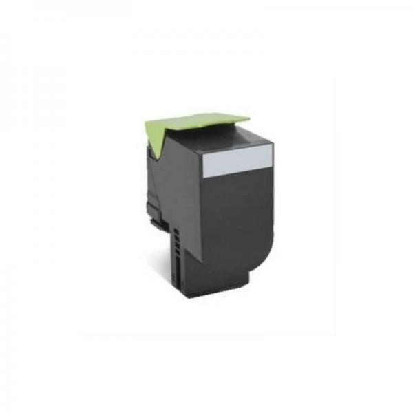 Lexmark toonerkassett CS310