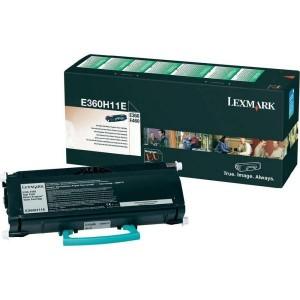 Lexmark toonerkassett E360H11E