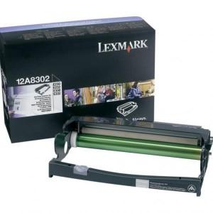 Lexmark toonerkassett 12A8302