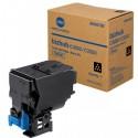 Konica Minolta Toonerkassett Bizhub TNP48K A5X0150 Black