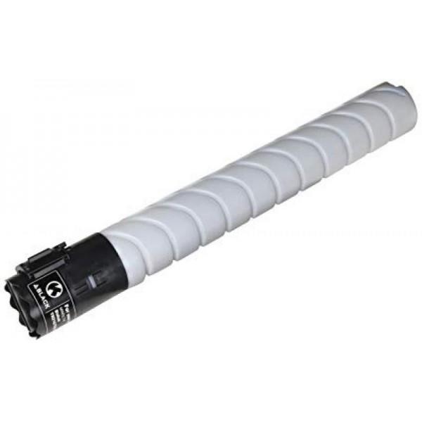 KONICA MINOLTA toonerkassett TN-216K TN216K A11G151 Black