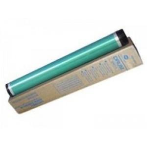 Minolta trummel 4021029701 DR-114