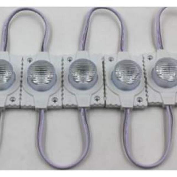 LED moodulid IP65 L-2031 Lahe/valge