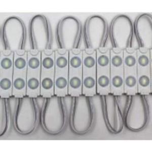 G&G analog Ribbon Citizen DP600BK DP600