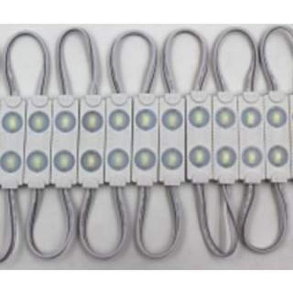 LED moodulid IP65 L-2013 Lahe/valge
