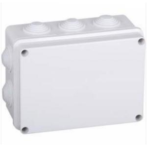 Распределительная коробка 150x110x70 IP65