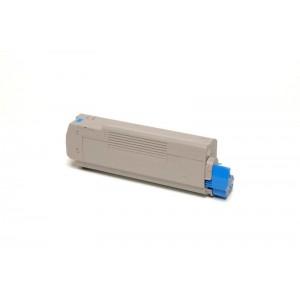 G&G analog cartridge toner OKI CO5600C 43381907