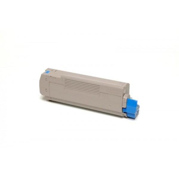 G&G analoog tooner OKI CO5600C 43381907