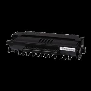 G&G аналоговый картридж тонер OKI CO2500XC 56120410/9004391/43796201