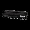 G&G analoog toonerkassett OKI CO2500XC 56120410/9004391/43796201