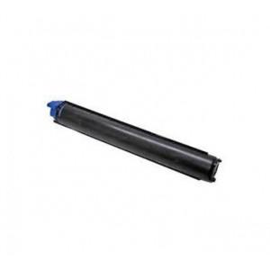 G&G analog cartridge toner OKI FO2200C 43640302