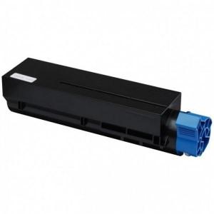 G&G analog cartridge toner OKI FO431C 44574802