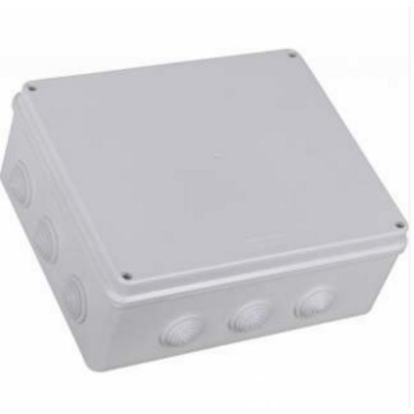 Harukarp 300x250x120 IP65