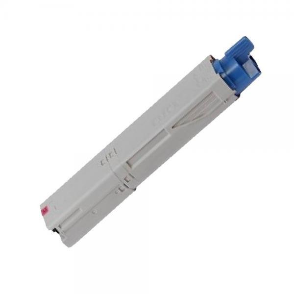 G&G analoog toonerkassett OKI PO3400M 43459330
