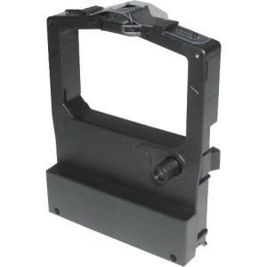 G&G analoog trükilint  OKI 590/AP1357