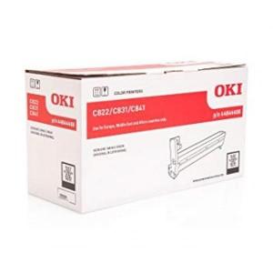 OKI  trummel   C822/831/841 (44844408) BK