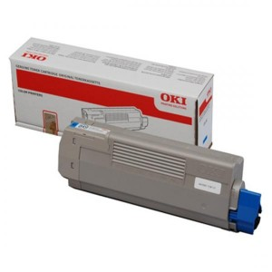 OKI toner cartridge 44059167