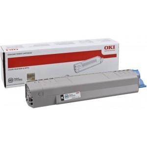 OKI toonerkassett 44059168