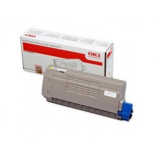 OKI toner cartridge 44318605