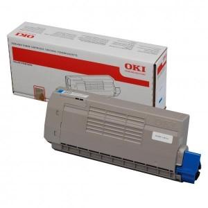 Samsung toonerkassett CLT-K4092S