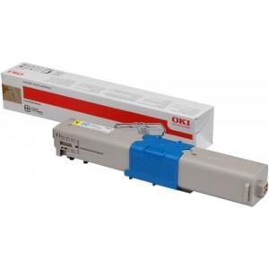 OKI toner cartridge 44973533
