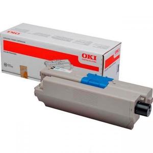 G&G analoog trummel HP CF232A CF-232A DRUM
