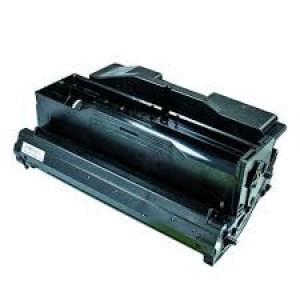Print4u analoog trummel  OKI 44574307  B401 B411 B431 MB461 MB471 MB491  BK