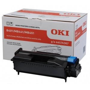 HP toonerkassett CF259X HCF259X BK Black 59X