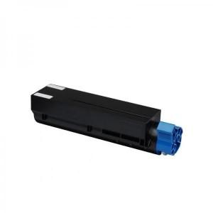 HP toonerkassett CF289A HCF289A BK Black 89A