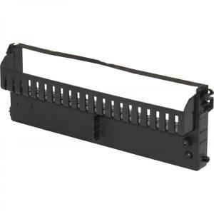 HP toonerkassett CF289Y HCF289Y BK Black 89Y
