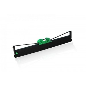G&G ink cartridge Epson T0441BK C13T04414010 T0441