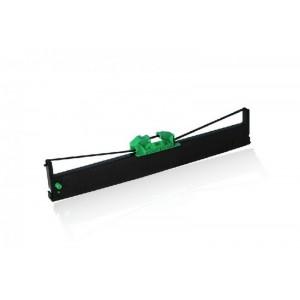 G&G trükilint Olivetti OLIVETTI PR2/PR2-E/PR2+/RICH PyⅡ/NANTIAN K10