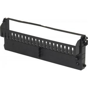 HP toonerkassett CF259A HCF259A BK Black 59A
