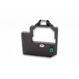 G&G trükilint Olivetti PR49