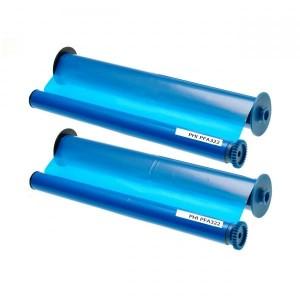Dofe analog ink cartridge C8767 BK 339 BK 339