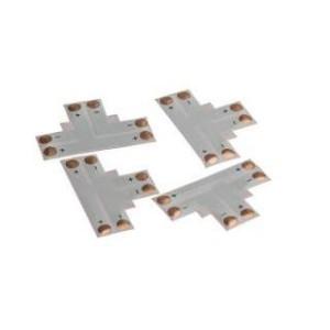 G&G trükilint Fujitsu DPMG9 M3357A-DL3300 M3358B-DL3400 DL3300 3300C 3400 3600 3450