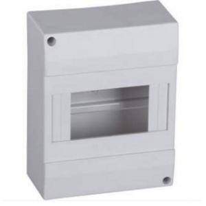 Распределительная коробка HAG 4P IP30
