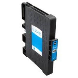 G&G analog toner HP CE403A (NT-CH507QF) M