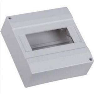 HAG distribution box 18P IP30