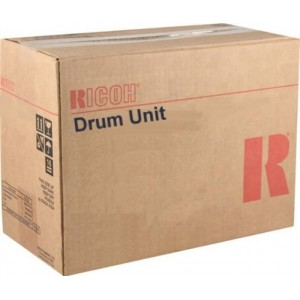 Ricoh 402320 420243 DMU145CLR Type 145 Drum Unit Color
