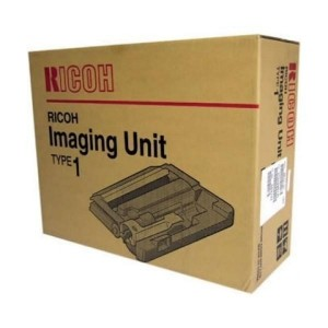 Ricoh 889782 Drum unit Type 1