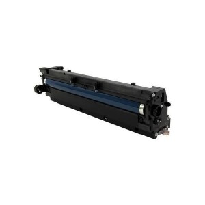 Ricoh D849-0150 D8490150 Drum Unit PCU