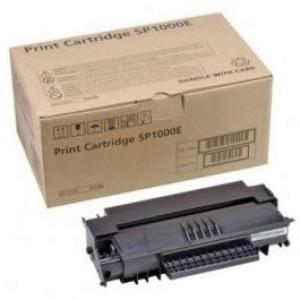 LED RGB strip rohaline IP65, 5m
