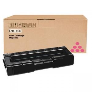 Ricoh toonerkassett 406350