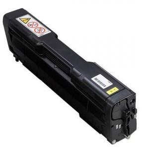 Ricoh toonerkassett 406351