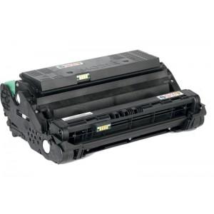 toonerikassett Ricoh SP4500E 407340 Black